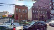 824 60th Street in Sunset Park, Brooklyn