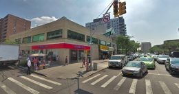 136-20 Maple Avenue in Flushing, Queens
