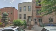 25-63 36th Street in Astoria, Queens