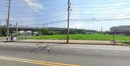 35-01 Beach Channel Drive in Far Rockaway, Queens