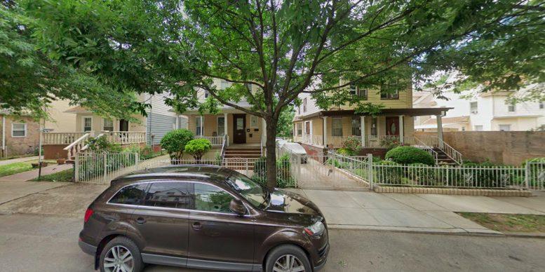 620 East 32nd Street in East Flatbush, Brooklyn