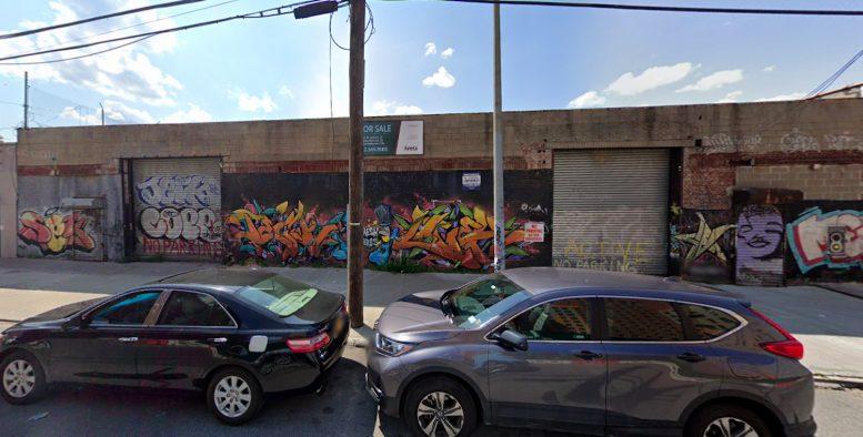 1559 Boone Avenue in Crotona Park East, The Bronx