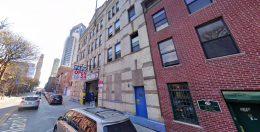 180 Ashland Place in Fort Greene, Brooklyn