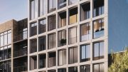 256 North Ninth Street - Investmates / INOA Architecture