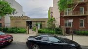 645-647 Madison Street in Stuyvesant Heights, Brooklyn