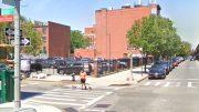 77 East 118th Street in Harlem, Manhattan