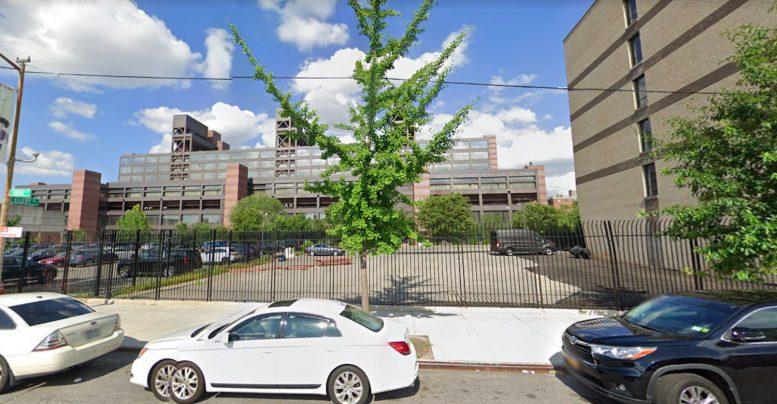 171 Throop Avenue in Bed-Stuy, Brooklyn