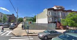 4622 Fort Hamilton Parkway in Borough Park, Brooklyn