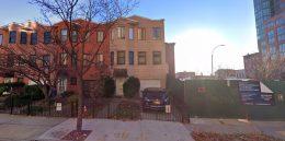 350 Butler Street in Park Slope, Brooklyn