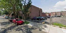 40-22 61st Street in Woodside, Queens