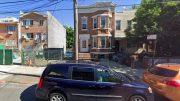 417 Rutland Road in East Flatbush, Brooklyn