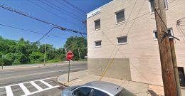 161-02 Rockaway Boulevard in Springfield Gardens, Queens