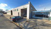 22-60 46th Street in Ditmars-Steinway, Queens