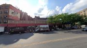 4023 and 4037 Broadway in Washington Heights, Manhattan