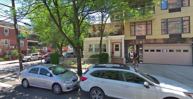 53-20 90th Street in Elmhurst, Queens