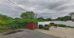 82-22 South Conduit Avenue in South Ozone Park, Queens