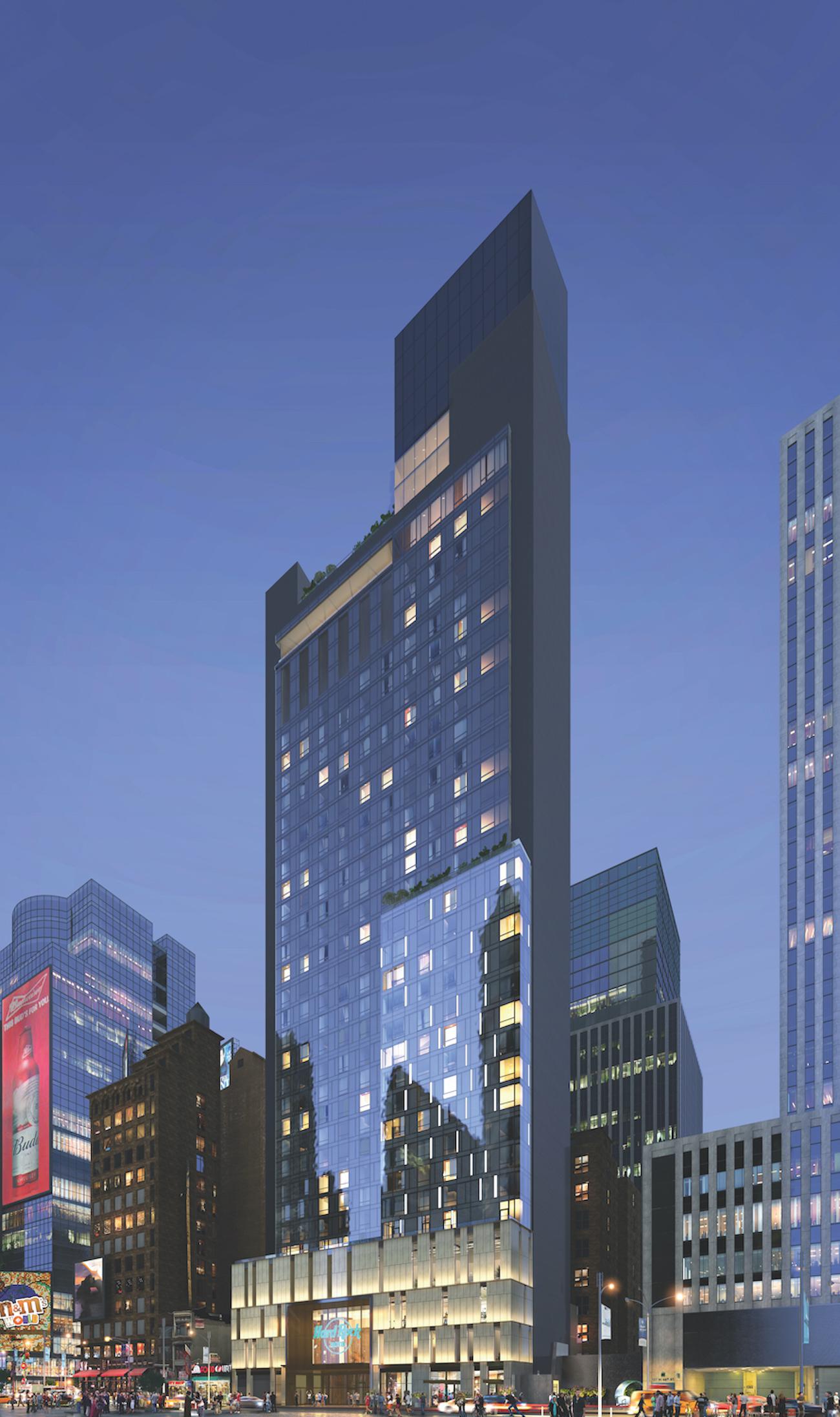 newyorkyimby.com