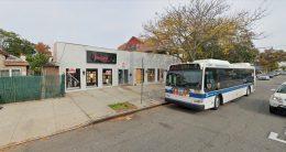 3081 Emmons Avenue in Sheepshead Bay, Brooklyn