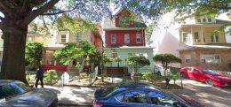 634 East 32nd Street in East Flatbush, Brooklyn