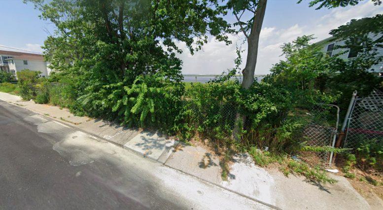 69-26 and 69-28 Bayfield Avenue in Far Rockaway, Queens