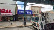 80-12 Jamaica Avenue in Woodhaven, Queens
