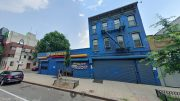 1036 Manhattan Avenue in Greenpoint, Brooklyn