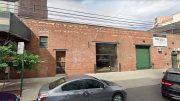 203 North 11th Street in Williamsburg, Brooklyn