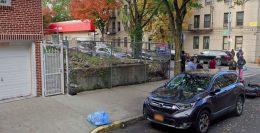 3565 Dekalb Avenue in Norwood, The Bronx
