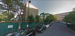 514 Herkimer Street in Bed-Stuy, Brooklyn