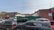 1567 63rd Street in Bensonhurst, Brooklyn