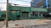 37-24 33rd Street in Long Island City, Queens. Via Google Maps