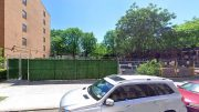 960 Kelly Street in Foxhurst, The Bronx