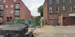 1150 47th Street in Borough Park, Brooklyn