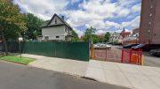 153-10 88th Avenue in Jamaica, Queens