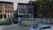 308 Linden Boulevard in Flatbush, Brooklyn
