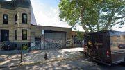 389 Weirfield Street in Bushwick, Brooklyn