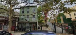 2375 Lorillard Place in Belmont, The Bronx