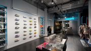 Concepts TriBeCa Flagship at 99 University Place