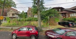 3377 Sedgwick Avenue in Jerome Park, The Bronx