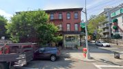 52 4th Avenue in Boerum Hill, Brooklyn