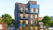 648 Midwood Street Apartments in Wingate, Brooklyn