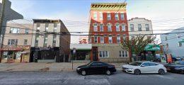 23-33 Astoria Boulevard in Astoria, Queens