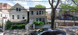 3082 Villa Avenue in Bedford Park, The Bronx