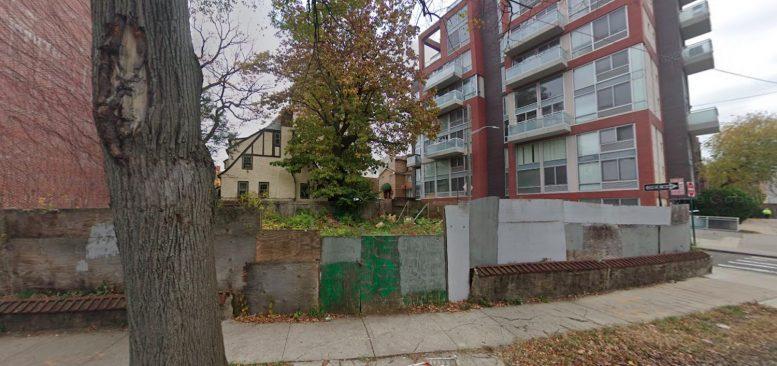 82-77 116th Street in Kew Gardens, Queens