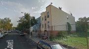 162 Covert Street in Bushwick, Brooklyn via Google Maps