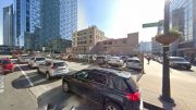 27-48 Jackson Avenue in Long Island City via Google Maps