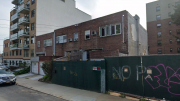 42-10 147th Street in Flushing, Queens via Google Maps