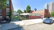 5-22 49th Avenue in Long Island City, Queens via Google Maps