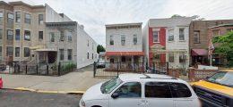 526 56th Street in East Flatbush, Brooklyn