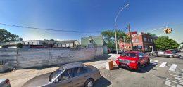 60-33 Eliot Avenue in Maspeth, Queens